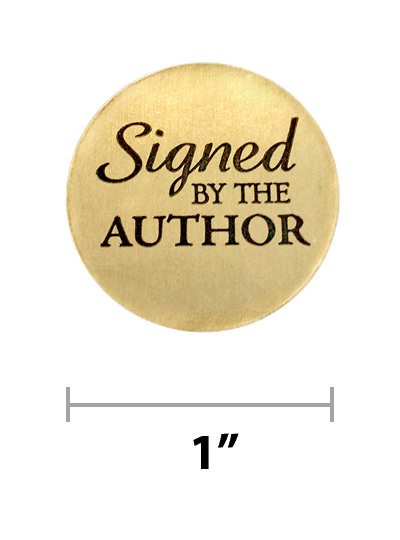 signed-1