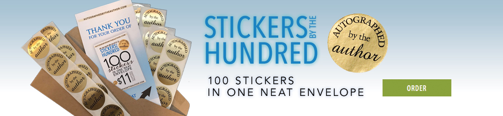 100 sticker pack for eleven dollars